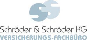 Schröder & Schröder Versicherungs-Fachbüro KG