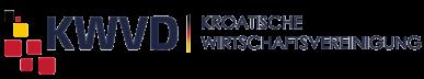 Kroatische Wirtschaftsvereinigung Logo