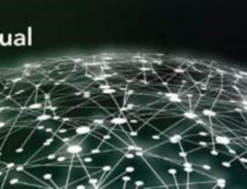 Virtuelle B2B-Gespräche mit kroatischen Lieferanten aus verschiedenen Branchen